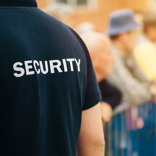 magma-consultants-security-services-event-security