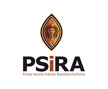 magma-security-consultants-accreditations-psira