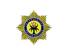 magma-security-consultants-accreditations-saps