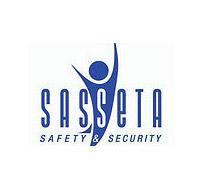 magma-security-consultants-accreditations-sasseta