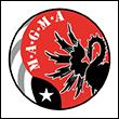 Magma Consultants
