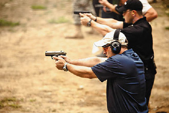magma-security-consultants-services-firearm-training