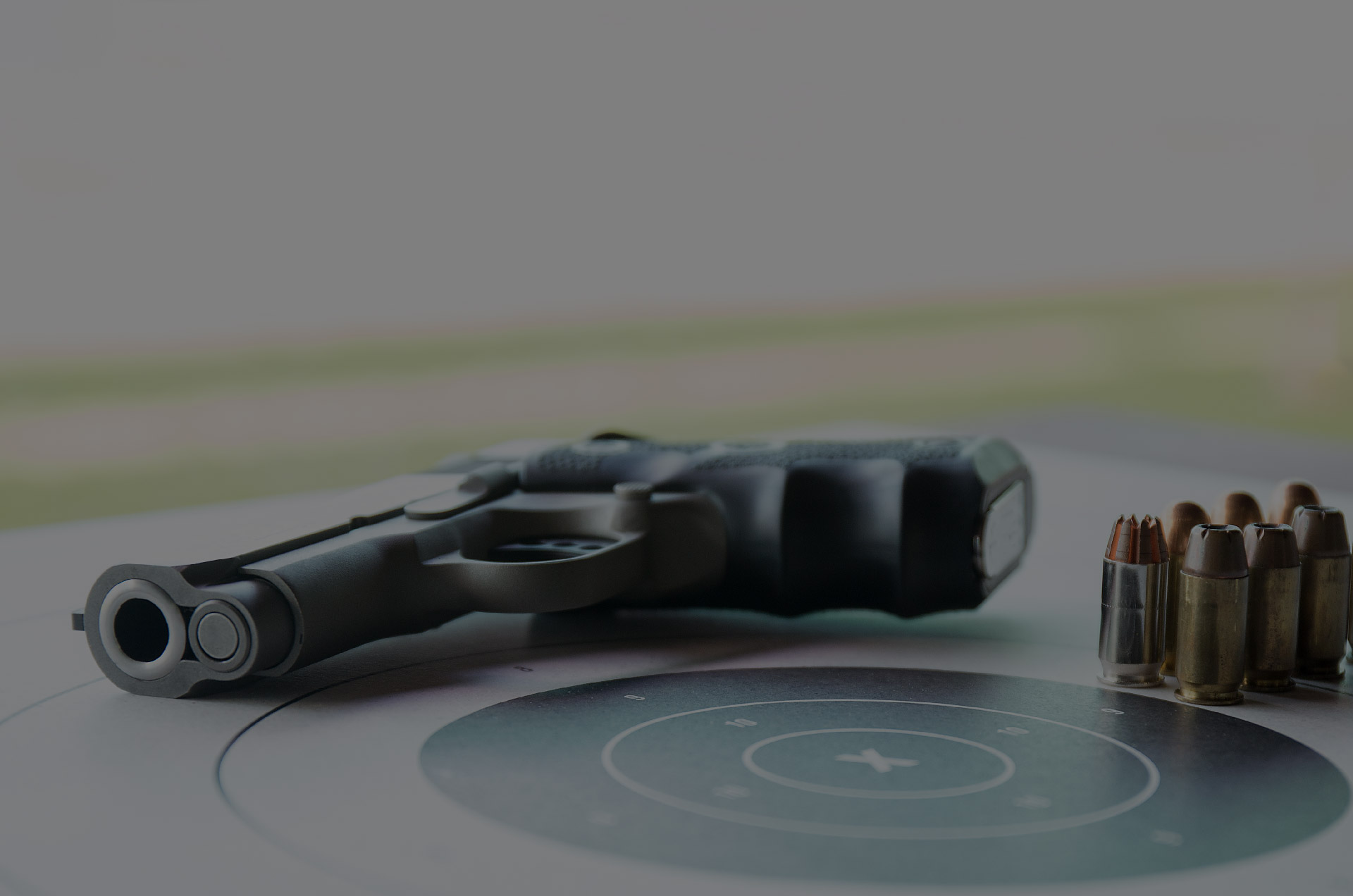 magma-security-consultants-slider-firearm-training